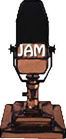 Jam Channel One
